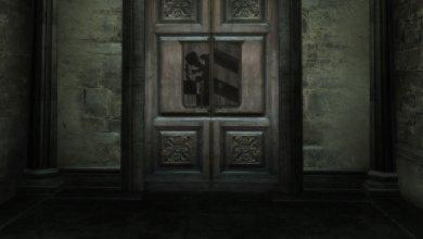 Foto de TnB#012: MPP-E12 – A crítica cripta | RPG D&D 5e
