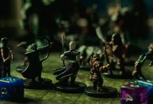 Photo of Como criar um personagem de RPG: 4 passos