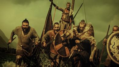 Photo of Crie o melhor Bárbaro RPG com essas 3 dicas