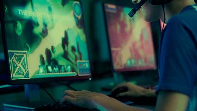 jogos de rpg online