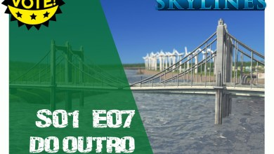 Cities-Skulines-S01EP07