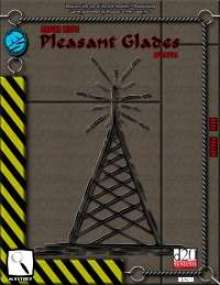 Modern Misfit: Pleasant Glades