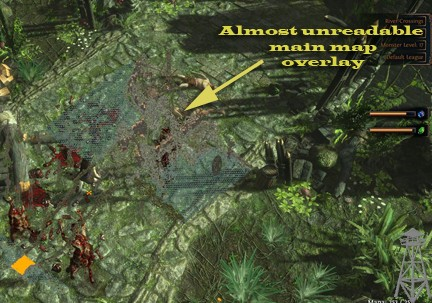 Path of Exile - A Preview for Solo RPGers | Articles @ RPGWatch