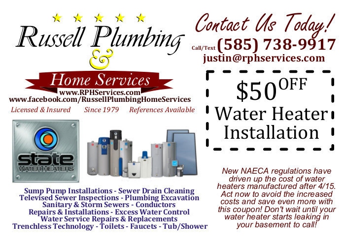 Water Heater Promojpg