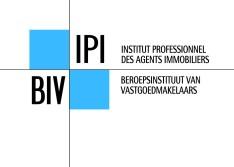 logo-ipi_biv-pms7461