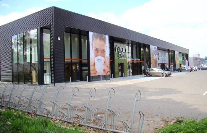 eggo-turnhout-ava-site-3-700x450