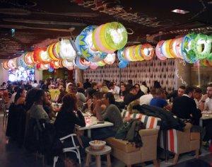 mama-shelter-lyon-restaurant-17