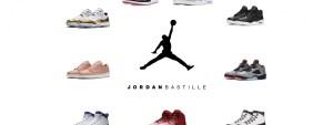 air-jordan-jordan-brand-boutique-europe-paris
