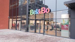 front_belbo-1b