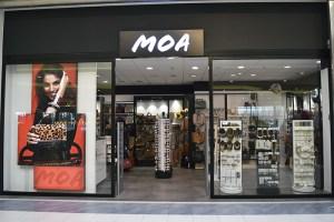 Devanture-Fiche-Boutique-Moa-Place-Du-Dauphine