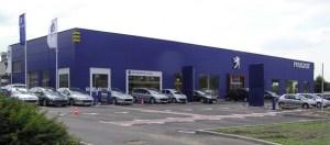 PeugeotUccle_090713212049