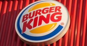 burger-king-sign_36970-620x330