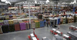 Costco2-entrepot-1-1024x538