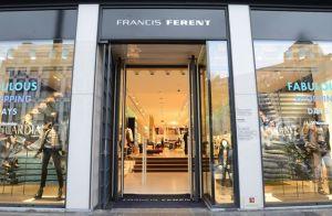 Francis-Ferent