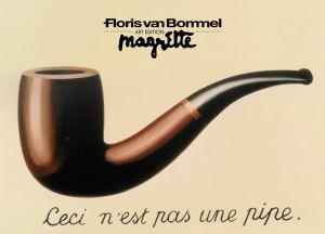 Magritte-ceci-ne-pas-une-pipe