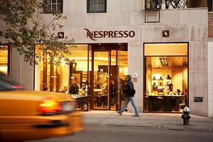 nespresso-boutique-bar-new-york-ny