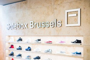 solebox-brussels-02-copie