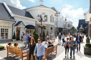 designer-outlet-roermond