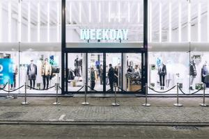 WEEKDAY_Antwderp_Opening-1