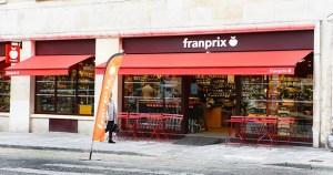 Franprix-devanture-650x343