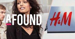 hm-afound-nytt-marke