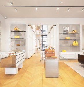 delvaux-boutique-antwerp-1