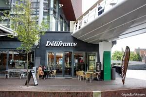 Delifrance-Zaandam-JdV-1