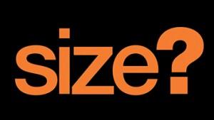 Size-logo-grid