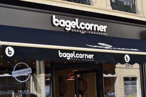 bagel-corner-boetie
