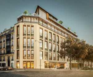 bvlgari_hotel_paris_preview