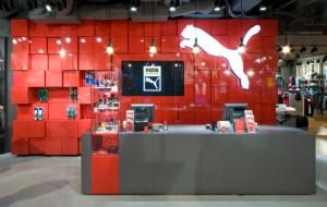 Puma-Store-Tokyo-Playner-Franz-Studio-002