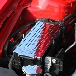 2011 Camaro Fuse Box Cover Mustang Fuse Box Cover Rpidesigns Com
