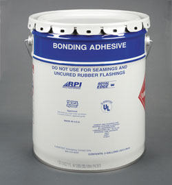 Solvent Based Contact Adhesive
