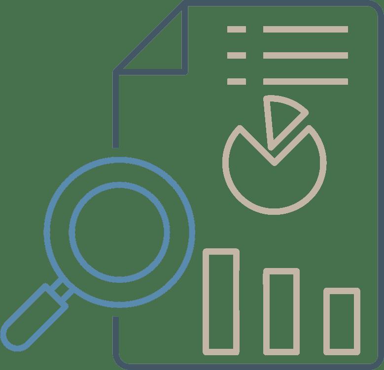 External Business Audit Services