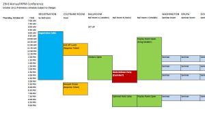 Schedule-Image