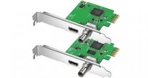 models-decklink-mini-monitor-mini-recorder