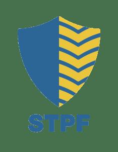 stpf-logo_stinger