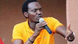 Ras BAH activiste malien