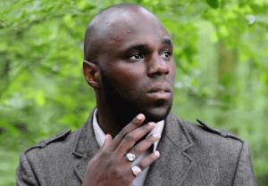Kemi Seba, figure du panafricanisme moderne descendant de la pensée de WEB Du BOIS