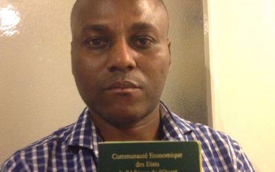 Le Bénin incapable de renouveler ses passeports en France