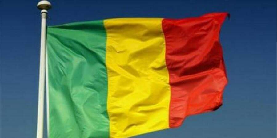 Mali: culture, migration et solidarité