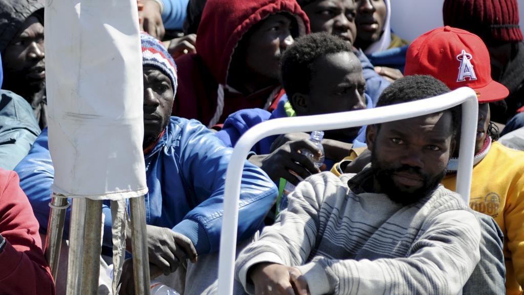 UE-Mali: Le Mali a enfin signé l'accord qui offre tous les droits à l'UE contre les migrants