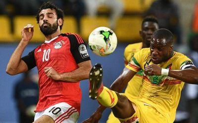 Can 2017 Mali vs Egypte: une équipe des aigles du Mali est née