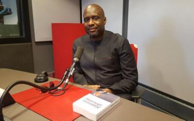 Moussa MARA : FRONT SOCIAL  «Prévenir vaut mieux que guérir»