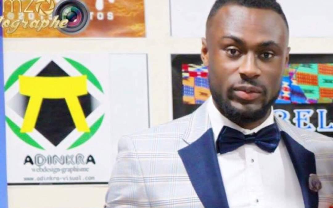 La communauté ghanéenne de France: qui est-elle?