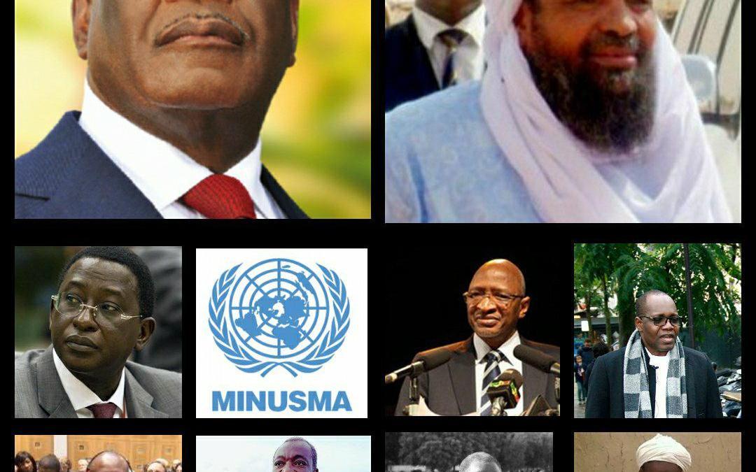 Les élections 2018 au Mali et ses « in »certitudes électorales