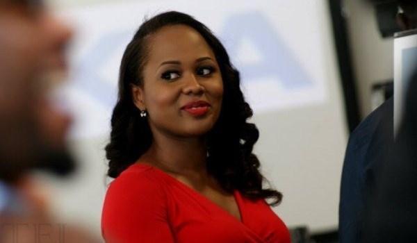 La femme nigériane est sur tous les fronts : Uche Pedro fondatrice du blog Bella Naija