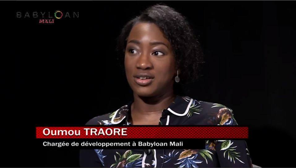 """Babyloan Mali: """" Un espoir concret pour le financement des micro-projets de jeunes maliens"""""""