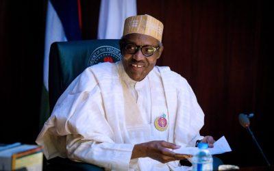 La paresse des jeunes Nigérians, cause du chômage ?