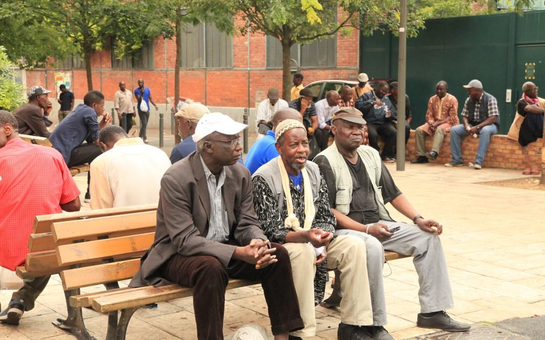 Résultat du premier tour de l'élection présidentielle malienne: quels enseignements?